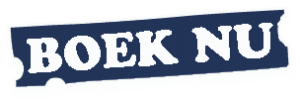 Boek-hier