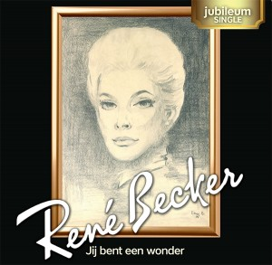 RHBCS 81258 BK René Becker_VK
