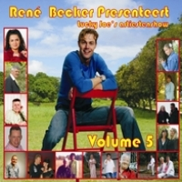 ren__becker_presenteert_vol._5